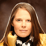 Picture of Picabo Street,  Alpine skier