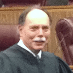 Picture of Richard Linn,  US Court of Appeals, Federal Circuit