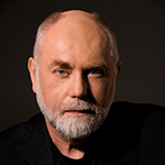 Picture of Robert David Hall,  Dr. Al Robbins on CSI