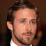 Picture of Ryan Gosling,  Murder by Numbers