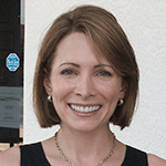 Picture of Shannon Miller,  Olympic gymnast (1992,1996)