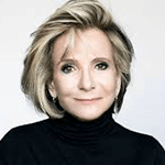 Picture of Sheila Nevins,  President, MTV Documentary and Family