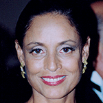 Picture of Sonia Braga,  Dona Flor And Her Two Husbands