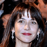 Picture of Sophie Marceau,  The World Is Not Enough