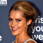 Picture of Teresa Palmer,  I Am Number Four