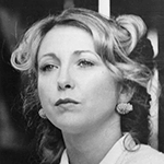 Picture of Teri Garr,  Inga in Young Frankenstein