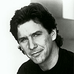 Picture of Tim Matheson,  Otter in Animal House