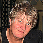 Picture of Tom Cochrane,  Life Is a Highway