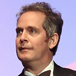 Picture of Tom Hollander,  Gosford Park