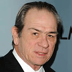 Picture of Tommy Lee Jones,  Men in Black
