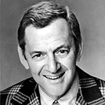 Picture of Tony Randall,  Felix Unger in The Odd Couple