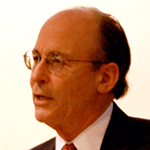 Picture of Tracy Kidder,  The Soul of a New Machine