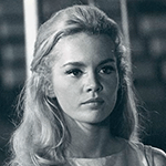 Picture of Tuesday Weld,  Looking for Mr. Goodbar
