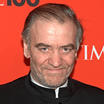 Picture of Valery Gergiev,  Principal Conductor, LSO