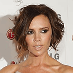 Picture of Victoria Beckham,  Posh Spice