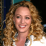 Picture of Virginia Madsen,  Dune to Sideways