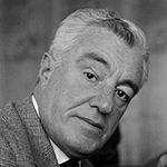 Picture of Vittorio De Sica,  Yesterday, Today, and Tomorrow