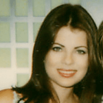 Picture of Yasmine Bleeth,  Baywatch