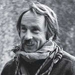 Picture of Yvon Chouinard,  Founder, Patagonia
